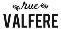 ruevalfere